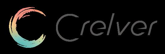 珂梵Crelver-吉杏光學矽水膠隱形眼鏡專家